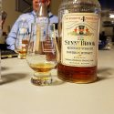 1941 Old Sunny Brook Review