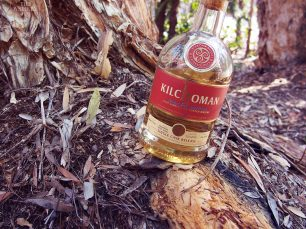 Kilchoman 100% Islay Single Cask Review