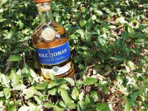 Kilchoman Machir Bay 2016 Review