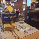 Kilchoman Machir Bay 2017 Review
