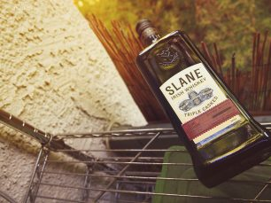 Slane Irish Whiskey Review
