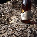 Little Book Whiskey Review