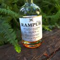 Rampur Indian Single Malt Review