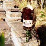 Trail's End Bourbon Review