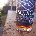 Hopscotch Vermont Single Malt Review