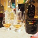Lagavulin Distillers Edition 1996 Review