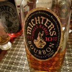 Michter's Bourbon 10 Years Review