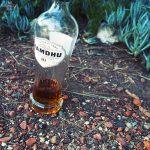 Tamdhu 10 Years Review